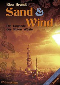 Sand & Wind